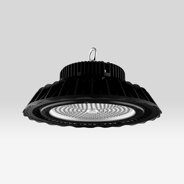 © innoLED - LED Hallenstrahler 100W