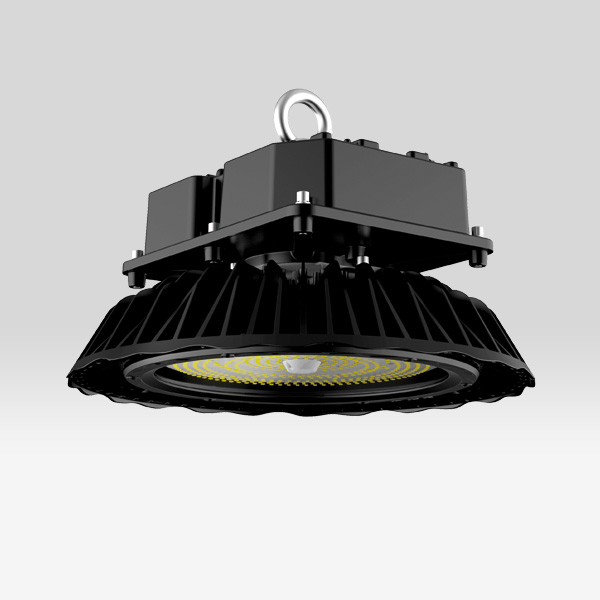 © innoLED - LED Hallenstrahler 300W