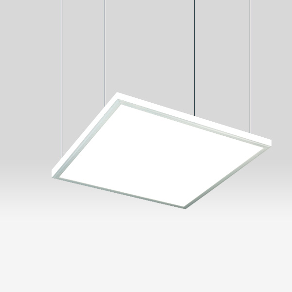 © innoLED - LED Panel 625mm Pendelversion
